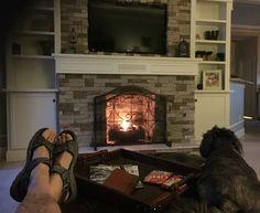 18 best wills diy homemade airstone gel fuel fireplace with built homemade airstone gel fuel fireplace solutioingenieria Gallery