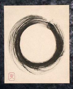 Mandala Madness: The Simplicity Of A Circle