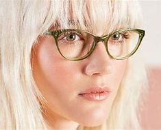 a9147cbc4d1 Image result for spring 2018 eyeglass trends