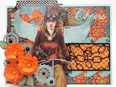 Cheery Lynn Designs Blog: Cheery Lynn Designs New Release Blog Blitz!