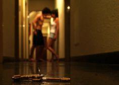Cosas de Hombre: El Barman http://manrio.wordpress.com/2012/09/23/cosas-de-hombre-el-barman/