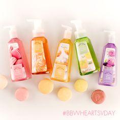 #bbwheartsvday
