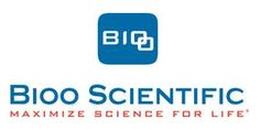 Bioo Scientific Releases Automated NEXTflex RNA-Seq Protocols for the Sciclone NGS Workstation - Austin, TX, June 12, 2015 –(PR.com)– Bioo Scientific announced that it has developed and optimized automation protocols on the Sciclone® NGS and NGSx Workstations for the NEXTflex™ library preparation kits, including the NEXTflex™ Rapid Directional qRNA-Seq Kit, the NEXTflex™ Rapid Directional RNA-Seq Kit, the NEXTflex™ Rapid RNA-Seq Kit a