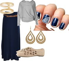 """Untitled #4"" by mammothmadi on Polyvore"