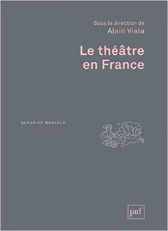 Disponible à la BU http://penelope.upmf-grenoble.fr/cgi-bin/abnetclop?TITN=949900