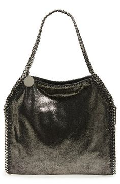 I am TOTALLY crushing on this bag!!!!