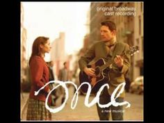 ▶ Once (Original Broadway Cast Recording) - 16. Falling Slowly (Reprise) - YouTube