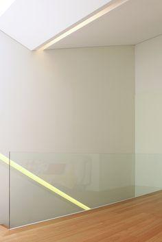 Galeria - Casa NM / Pedro Fernandes Santos arquitectura - 19