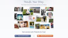 Un vistazo a ThisLife, otra alternativa para subir y compartir fotografías en un mercado huérfano  http://www.genbeta.com/p/73717