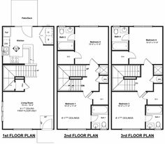 Ewloe additionally Misty Fiord Cottage House Plan likewise I0000HiGyOdkMUmI likewise Silverton 4bed furthermore Floor Plans. on house plans with wood ceilings
