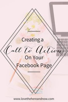 Creating a Call to Action for Your Facebook Page  #RePin by AT Social Media Marketing - Pinterest Marketing Specialists ATSocialMedia.co.uk  #RePin by AT Social Media Marketing - Pinterest Marketing Specialists ATSocialMedia.co.uk