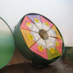 tea package,Taiwan