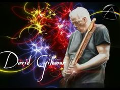 David Gilmour ~ No Way (extended version) 1978 - YouTube