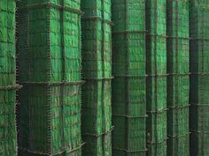 PETER STEINHAUER http://www.widewalls.ch/artist/peter-steinhauer/ #digitalart #photography