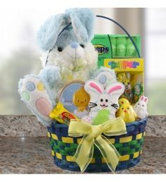 Reber milk chocolate easter bunny 12 piece easter gifts ideas reber milk chocolate easter bunny 12 piece easter gifts ideas pinterest chocolate easter bunny milk and easter negle Gallery