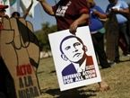 La Raza Pres Urges Obama to Expand Temp Amnesty Program On the second anniversary of President Barack Obama's Deferred Action for Childhood Arrivals (DACA) program, the President and CEO of La Raza called for Obama to expand the program with another executive amnesty. by TONY LEE  15 Aug 2014, 6:29 PM PDT