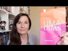 Uma duas (Eliane Brum) | Você Escolheu #40