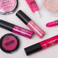 Lipfinity Matte Lips #jcatbeauty #jcat #lips #beauty #crueltyfreebeauty #makeup #crueltyfreecosmetics #matte