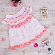 Easy Crochet Stitches, Quick Crochet, Free Crochet, Crochet Cocoon, Crochet Baby Beanie, Crochet Daisy, Crochet For Boys, Crochet Toddler, Flower Crochet