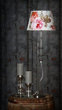 Steampunk, Shades, Lighting, Home Decor, Decoration Home, Room Decor, Lights, Sunnies, Home Interior Design
