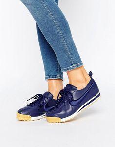 8 mejores imágenes de Cordones de zapatos  6f2d8a4b2ec