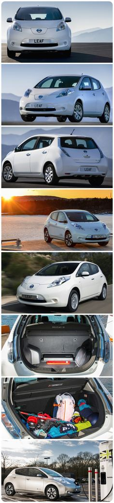 12 Months in the Nissan Leaf Tekna It begins to look as if my wife might not fully have come to terms with the all-electric Nissan Leaf we have been keeping at home on a year's loan. https://www.amazon.co.uk/Baby-Car-Mirror-Shatterproof-Installation/dp/B06XHG6SSY/ref=sr_1_2?ie=UTF8&qid=1499074433&sr=8-2&keywords=Kingseye