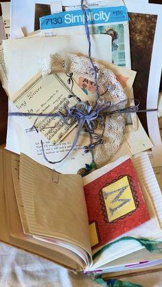 Down On The Farm Ephemera Pack  35+Pieces  Vintage Ephemera  Art Journaling  Junk Journaling  Mixed Media  Collage Art  Card Making