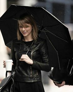 The person with most beautiful smile in the whole wide world Taylor Swift...