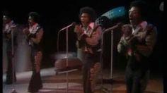 Tavares - Don't take away the music 1976 - YouTube