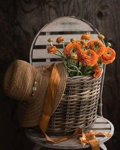 Wicker Way Cottage My Flower, Flower Art, Flower Power, Splash Photography, Arte Floral, Jolie Photo, My Favorite Color, Color Splash, Still Life