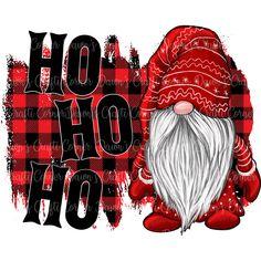 Christmas Gnome, Christmas Design, Halloween Shirt, Cute Halloween, Printable Htv, Christmas Tumblers, Cute Patterns Wallpaper, Christmas Drawing, Custom Tumblers