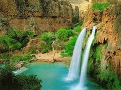 Image result for türkiye'ye ait manzara resimleri