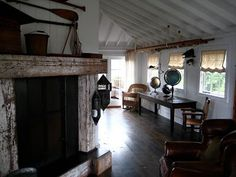 Manka's Inverness Lodge: Luxury rustic retreat on Tomales Bay. Also where we held our wedding ceremony. :)