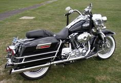 """The Official Roadking """"Picture"""" Thread - Page 10 - Harley Davidson Forums"""