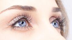 5 Ways To Get Thicker, Longer Eyelashes | Bustle