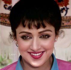 Hema Malini, Dehati Girl Photo, She Movie, Most Beautiful Faces, Call Her, Vintage Fashion, Vintage Style, Bollywood Actress, Girl Photos