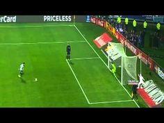 Penalty Shootout - Argentina vs Colombia 5-4 - Copa America 2015 - http://www.nopasc.org/penalty-shootout-argentina-vs-colombia-5-4-copa-america-2015/