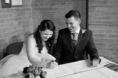 Paul and Rosie // Lucy Hannah Photography // Wedding Photography // Liverpool Wedding Photography