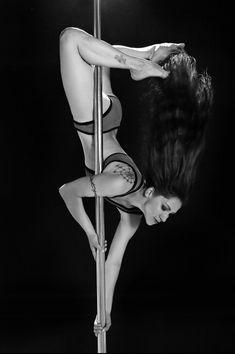 Dollycrow Dance Tips, Pole Dancing, Wonder Woman, Superhero, Model, Scale Model, Pole Dance, Pole Moves