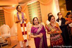 indian wedding groom http://maharaniweddings.com/gallery/photo/9479