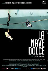 La-Nave-Dolce-Locandina