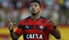 Na mira de Flamengo e Botafogo, Marinho pode ir para o exterior - https://anoticiadodia.com/na-mira-de-flamengo-e-botafogo-marinho-pode-ir-para-o-exterior/