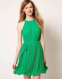 verde esmeralda - Buscar con Google