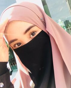 Beautiful Hijab Girl, Beautiful Muslim Women, Beautiful Girl Photo, Hijab Niqab, Hijab Chic, Hijabi Girl, Girl Hijab, Muslim Girls Photos, Muslim Couples