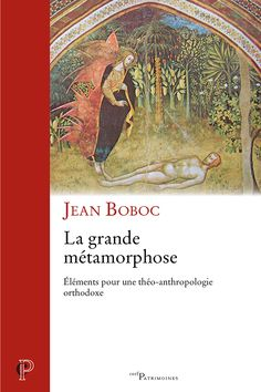 Buy La grande métamorphose by Jean Boboc and Read this Book on Kobo's Free Apps. Discover Kobo's Vast Collection of Ebooks and Audiobooks Today - Over 4 Million Titles! Anthropologie, Free Apps, Audiobooks, This Book, Ebooks, Painting, Art, Products, Collection