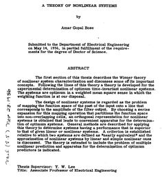 image result for summary outline essay outline how to write abstract for dissertation essay writingwriters