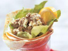Koti, My Cookbook, Guacamole, Potato Salad, Potatoes, Mexican, Ethnic Recipes, Potato, Mexicans