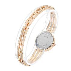 JW 3512 Fashion Round Dial Rhinestones Alloy Lady Bracelet Bangle Women Dress Quartz Watch at Banggood Body Jewelry, Jewelry Sets, Jewelry Watches, Women Jewelry, Bangle Bracelets, Bracelet Watch, Digital Clocks, Wearable Device, Watch Women