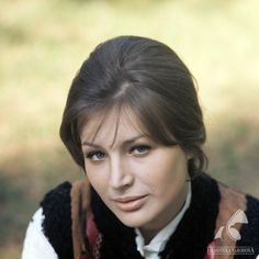 Ewa Lemańska Poland People, Polish Girls, Mud, Cinema, Beautiful Women, Singer, Culture, Movie, Actresses