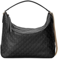 28 best bags images on Pinterest in 2019   Woman fashion, Gg marmont ... bc036d1f1ae